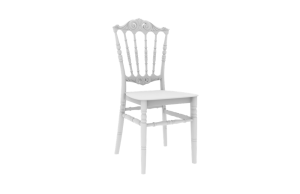 Chair ELITE_medium