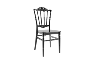Chair_ELITE_medium__1___1570611124_775