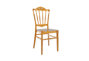 Chair_ELITE_medium__2___1570611124_153
