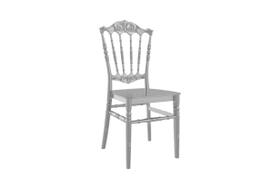 Chair_ELITE_medium__3___1570611123_632