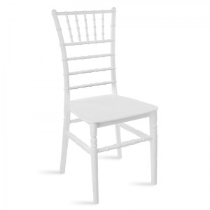 Regal T Chiavari